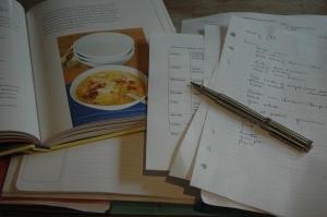 planning desk 1.12.13