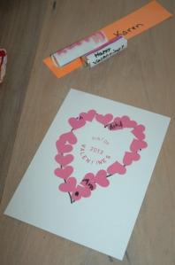 Vinton Valentines, 2013