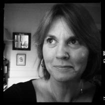 jenny's lark, May 2013