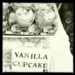 Bake sale, July 2013