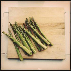asparagus 2014