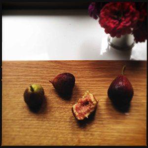 figs july 2014