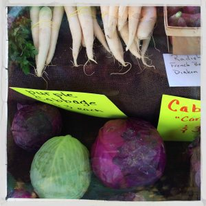 farmers market october 2014