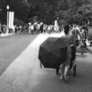 July 4 umbrella 2015