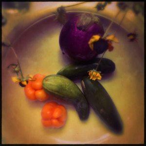 harvest bowl 2015