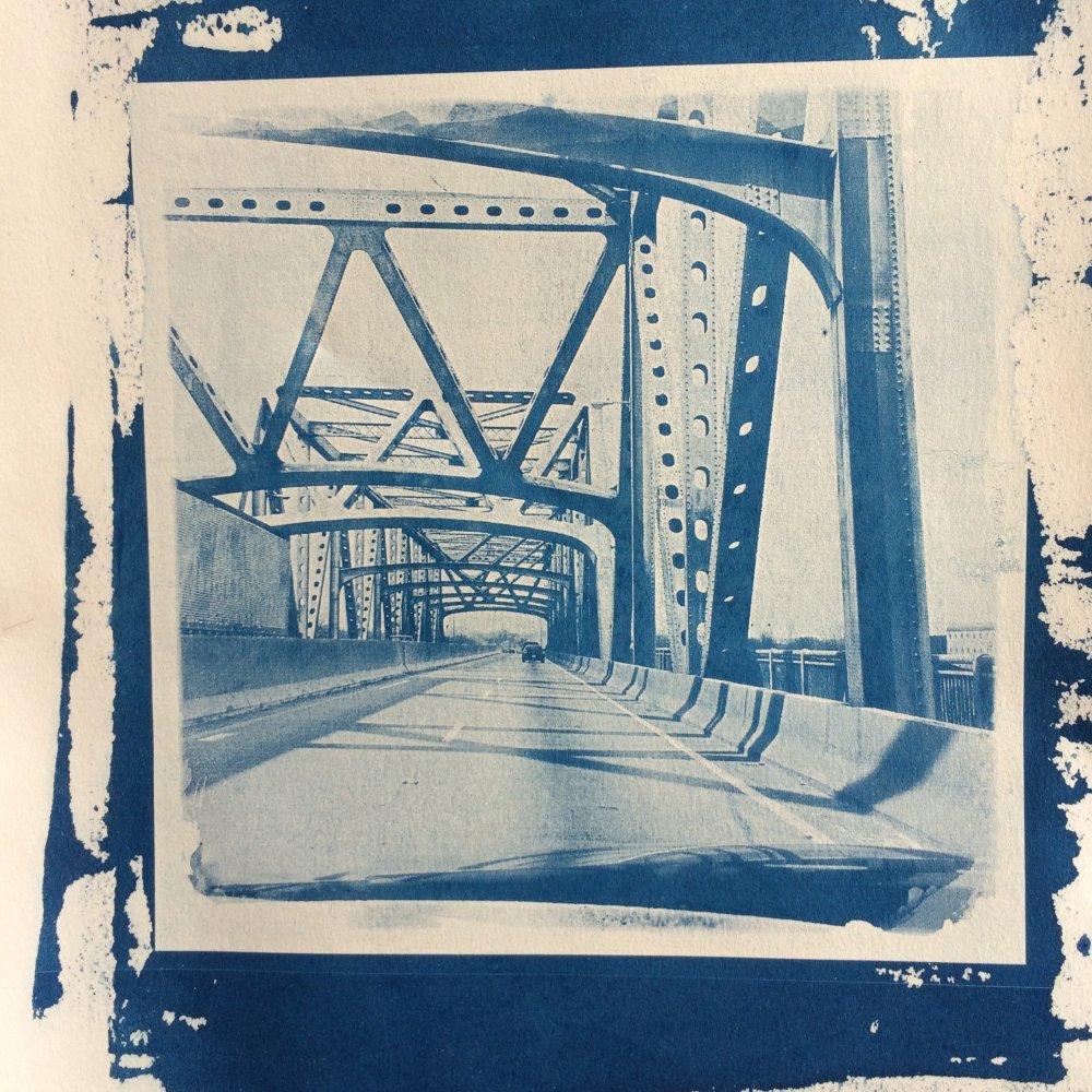 I-55 Bridge