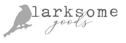 Larksome Goods