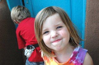 2007 Jul 08 JLB 002