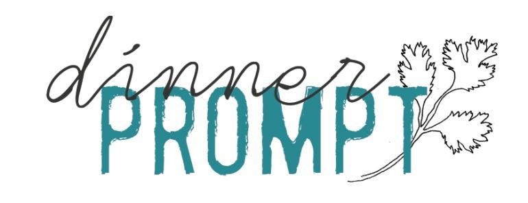 dinner prompt logo_2
